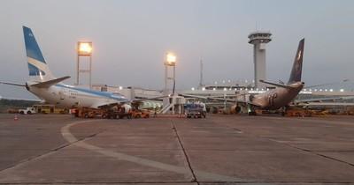 Mayoría de aerolíneas latinoamericanas desaparecerán si siguen detenidas por COVID-19