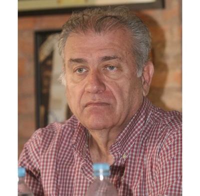 Defensa de González Daher vuelve a recusar a fiscal
