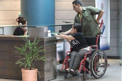 ¿Cómo tramitar tu certificado de discapacidad?