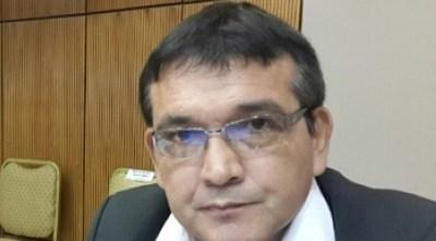 """En defensa de cuestionados intendentes, senador denuncia """"instrumentación de la justicia como garrote político"""""""
