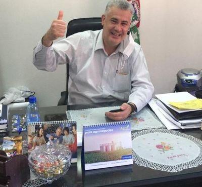 Se pospuso; pedido de Intervención del municipio Pedrojuanino sigue firme