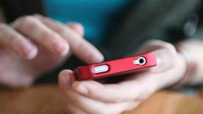 Ya son 74 las denuncias en dos días por intento de estafa a través de WhatsApp