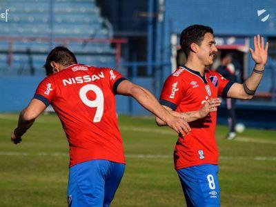 Nacional y Peñarol preparan un clásico sin público, pero con mucha seguridad