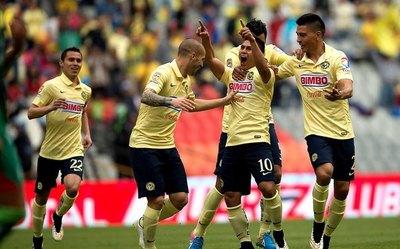 'Osvaldito' y su elogio para Sergio Díaz