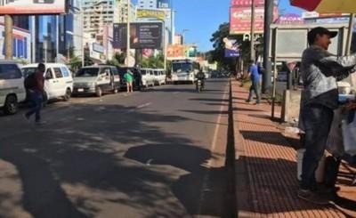 Prevén pago de Pytyvõ 2.0 a 90.000 personas de Alto Paraná
