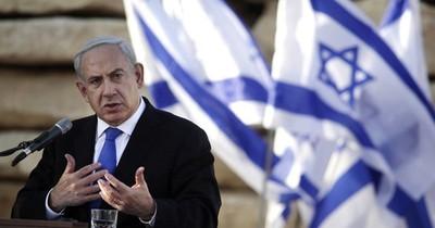 Netanyahu advierte al Hezbolá libanés