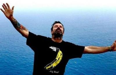 'Me quedan muy poquitos días de vida': el documental que registra los últimos momentos de Pau Donés