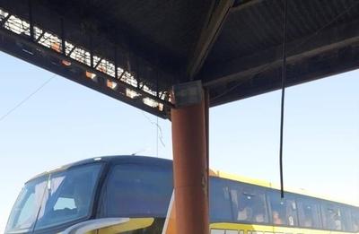 HOY / Más compatriotas ingresan al país: van a albergues a cumplir con la cuarentena