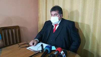 Acusan a senadores opositores de buscar impunidad con rechazo de intervenciones a municipios