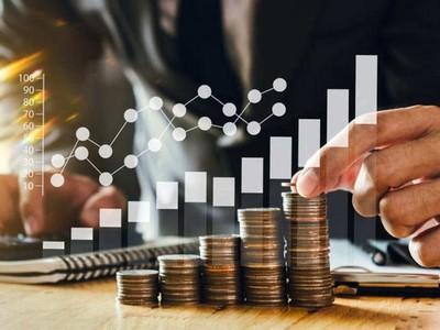 Deuda, inflación y todo lo que debés saber hoy sobre economía