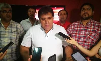 HOY / Edgar López, del Consejo de Presidentes de Seccionales, sobre un pronunciamiento