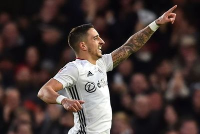 Fulham asciende a la Premier League