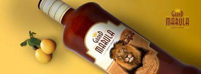 El lujo de un sabor único en una botella