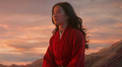 """HOY / Disney renuncia a los cines y estrenará la nueva """"Mulan"""" en internet"""