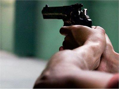 Hechos punibles disminuyeron en el primer semestre del año, según la Policía
