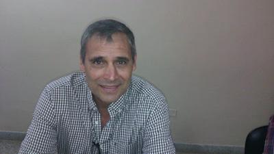 """""""Equipo mafioso"""" de Friedmann tiene tentáculos en todos los hechos ilícito en Guairá, dice concejal"""