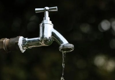 ESSAP deja sin agua a varias zonas