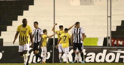 Tribunal Disciplinario sancionó a 3 jugadores y un integrante de cuerpo técnico