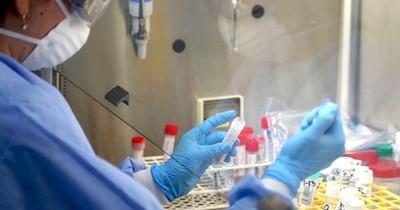 Alto Paraná contará con su propio laboratorio biomolecular para muestras de COVID-19