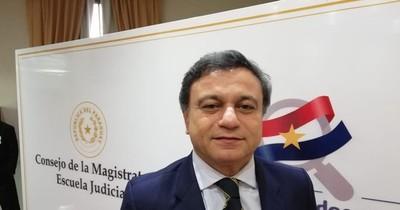 Imedic: JEM sigue pidiendo informes a jueces con tinte de apriete