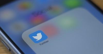 Presunto cerebro de ataque contra Twitter se declara no culpable