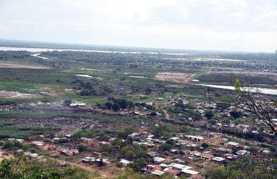 Consorcio tiene plazo hasta febrero del 2021 para conseguir financiación de la Costanera Sur