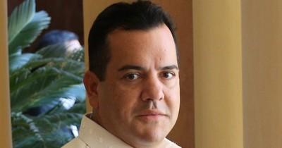 """Caso Friedmann: """"Sacarle el plato de comida a chicos es criminal y merece fusilamiento"""", afirma diputado"""