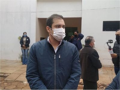 Comuna de CDE y Gobernación de Alto Paraná no se quieren hacer cargo de subsidio de la SEN