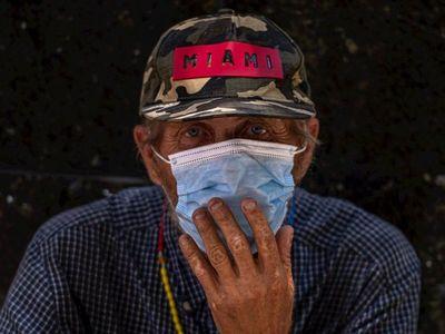 EEUU supera los 156.600 muertos y 4,76 millones de contagios por Covid-19