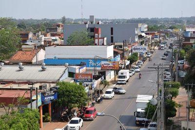 Confirman 4 nuevos casos sin nexos en el departamento de Caaguazú