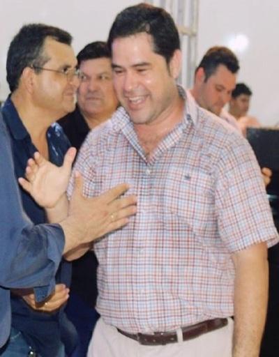 Administración municipal de Urbieta busca evitar intervención