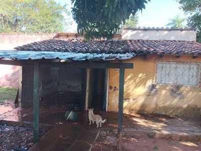 Detenida tras presuntamente incendiar la vivienda de su expareja