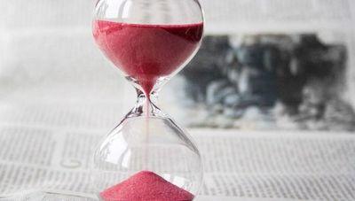 Fondear la reactivación bicicleteando la deuda externa: ¿estamos en tiempo y forma para hacerlo?