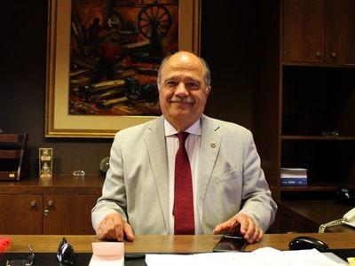 UIP y Feprinco se oponen a que SNPP administre fondos