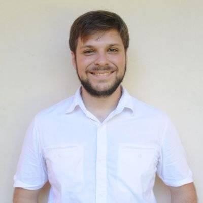 HOY / Daniel Sánchez, viceministro del Empleo, sobre las continuas suspensiones laborales