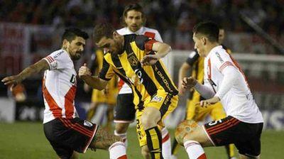 Con los juegos Guaraní-River y Sol-12, el Apertura se pone al día