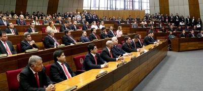 Concejal de PJC exige que diputados definan pedido de intervención del municipio