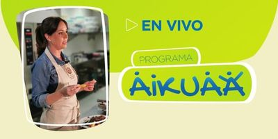 "Primera Dama amplía su Programa ""Aikuaa"" para apoyar a emprendedores"