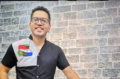 Pianito explicó por qué el reggaetón no puede ser romántico
