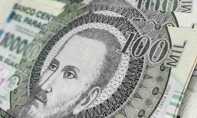 Denuncian que la SEN solo le dio 85 cupos para el subsidio – Prensa 5