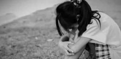 Adolescente es aprehendido por supuestamente abusar de una menor de 12 años – Prensa 5