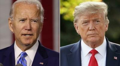Elecciones en EE.UU.: el escrutinio podría durar más de una semana
