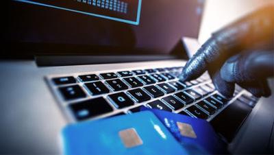Los mensajes y correos de extorsión recorren de vuelta: Enterate cómo no caer y prevenir