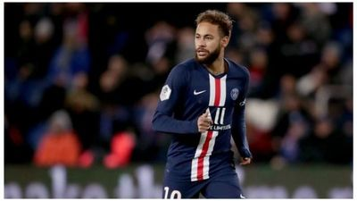 El futuro de Neymar