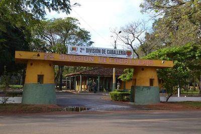 Nuevo caso de COVID en albergue de Misiones