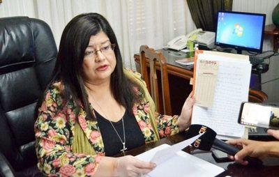 Poder Judicial depura lista de imputados por violación de cuarentena