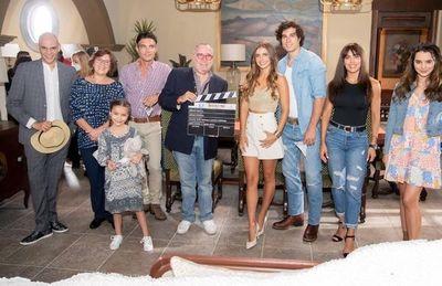 Productor de Televisa opina que la telenovela no debe fusionarse