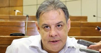 Oposición coyuntural podría llegar a elecciones presidenciales del 2023