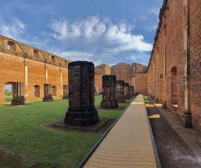 Aumenta el turismo interno con la fase 4 en 15 departamentos