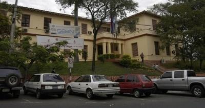 Salud Pública recuerda que visación de reposos y certificados se puede gestionar vía web